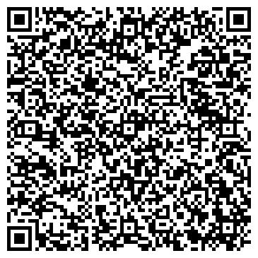 QR-код с контактной информацией организации VISHI ЦЕНТР ДИАГНОСТИКИ НА ПРОФЕССОРСКОЙ