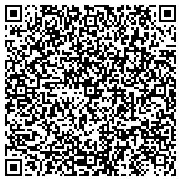 QR-код с контактной информацией организации НАВИГАТОР САЛОН КОМПЬЮТЕРНОЙ ТЕХНИКИ