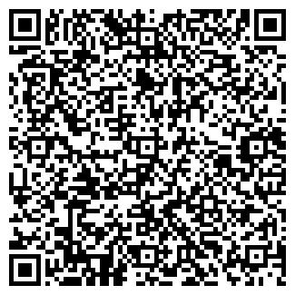 QR-код с контактной информацией организации НОКИЯ
