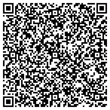 QR-код с контактной информацией организации УРАЛКОМПЛЕКТОБОРУДОВАНИЕ, ООО