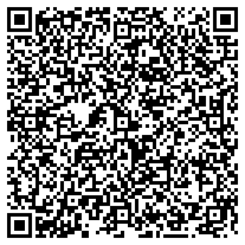 QR-код с контактной информацией организации КРЕАТИВ-ПРИНТ, ООО