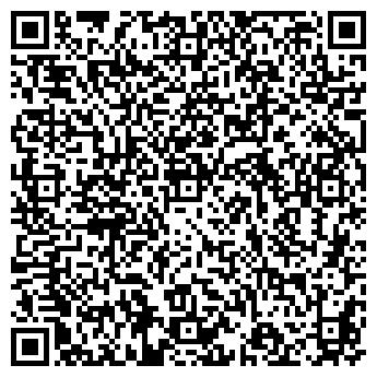QR-код с контактной информацией организации НЕО-ПАПИРУС, ООО
