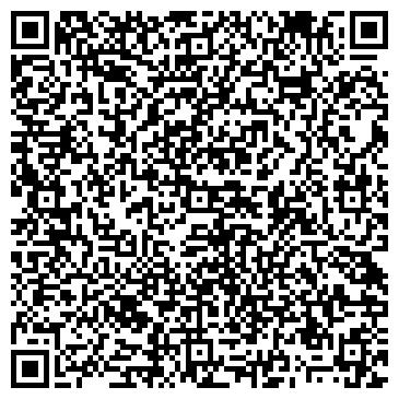 QR-код с контактной информацией организации ЛЬНОСЕМСТАНЦИЯ МЕЖРАЙОННАЯ ЛИДСКАЯ КУП