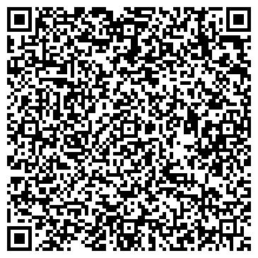 QR-код с контактной информацией организации ПРОФЕССИОНАЛЬНЫЕ СИСТЕМЫ, ООО