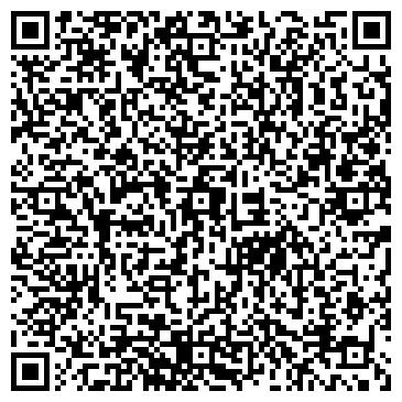 QR-код с контактной информацией организации ФИРМЕННЫЕ КАНЦЕЛЯРСКИЕ ТОВАРЫ