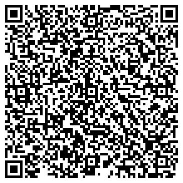 """QR-код с контактной информацией организации ООО """"Доходные материалы"""""""