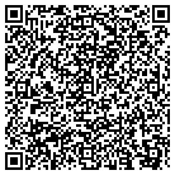 QR-код с контактной информацией организации ДИРЕКТОРИЯ ХАЙ-ТЕК