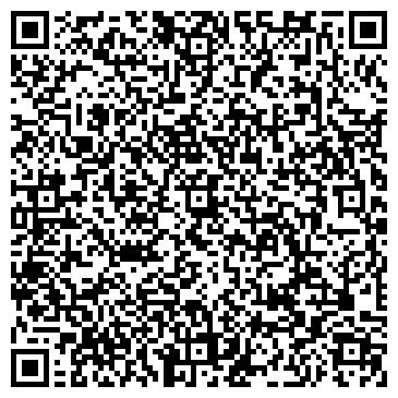 QR-код с контактной информацией организации КОМПЬЮТЕРНЫЙ ОТДЕЛ МАГАЗИНА ТЕХКНИГА