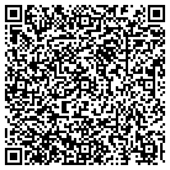 QR-код с контактной информацией организации М-ТЕК ИП БОГАТЫРЕВ