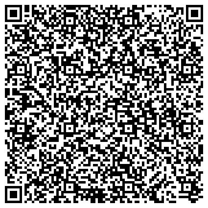 QR-код с контактной информацией организации Главное управление Национального банка Республики Беларусь по Гродненской области
