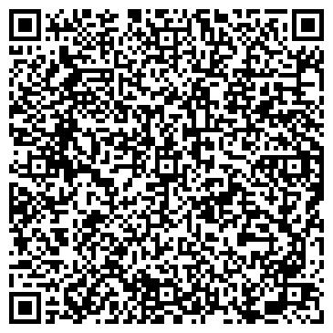 QR-код с контактной информацией организации ДИАС ПРОЕКТНО-ВНЕДРЕНЧЕСКАЯ ФИРМА, ООО