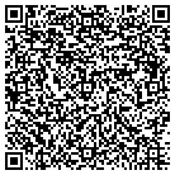 QR-код с контактной информацией организации АВТОДИЛЕР КОМПАНИЯ, ООО