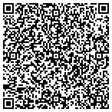 QR-код с контактной информацией организации АП-ДЕНТ АССОЦИАЦИЯ ПРОГРАММИСТОВ