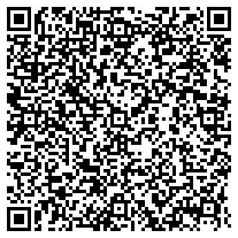 QR-код с контактной информацией организации БИЗНЕС СОФТ, ООО