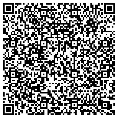 QR-код с контактной информацией организации ВЭД-СОФТ ЦЕНТР ТАМОЖЕННЫХ ТЕХНОЛОГИЙ, ООО