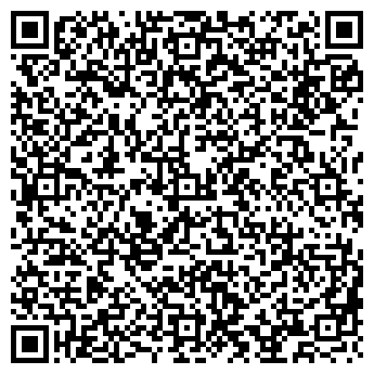 QR-код с контактной информацией организации ГАРАНТ-ЮНИОН, ООО