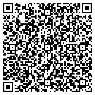 QR-код с контактной информацией организации ОНИКС ПКЦ ООО