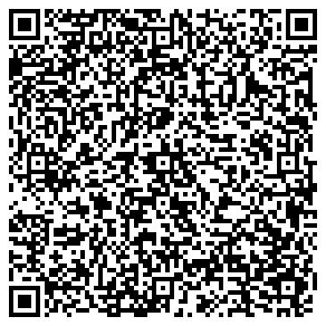 QR-код с контактной информацией организации КОНСУЛЬТАНТ КОМПАНИЯ, ООО