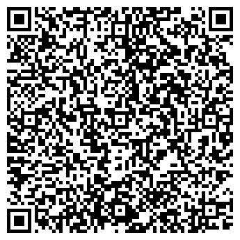 QR-код с контактной информацией организации ЛИНКО, ООО