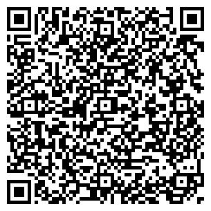 QR-код с контактной информацией организации МАЙКРОСОФТ ПРЕДСТАВИТЕЛЬСТВО