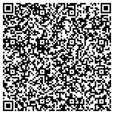 QR-код с контактной информацией организации РУССКАЯ ПРОМЫШЛЕННАЯ КОМПАНИЯ-УРАЛ, ЗАО