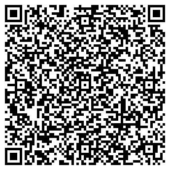 QR-код с контактной информацией организации ООО СОФТ66 (Soft66.ru)