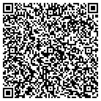 QR-код с контактной информацией организации СИСТЕМЫ И СЕТИ НПП