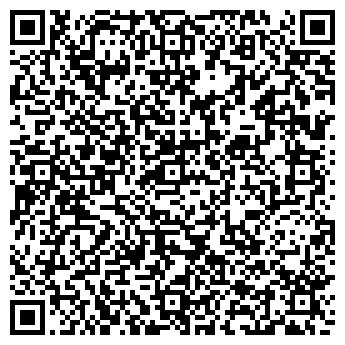 QR-код с контактной информацией организации СКИП КОМПАНИЯ, ООО
