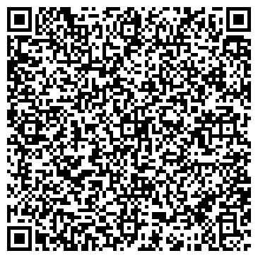 QR-код с контактной информацией организации ТЕХНОСБЫТ-СЕРВИС, ООО