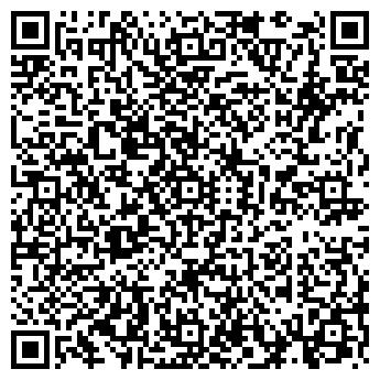 QR-код с контактной информацией организации ТЧК КОМПАНИЯ, ООО