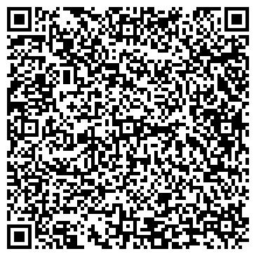 QR-код с контактной информацией организации УРАЛ РЕЛКОМ-ПЛЮС, ООО