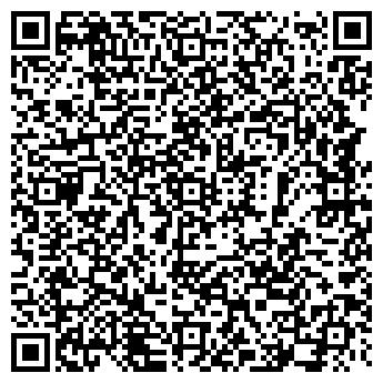 QR-код с контактной информацией организации УРАЛ-ЦЕНТР, ООО