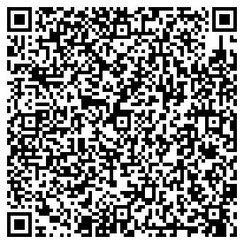 QR-код с контактной информацией организации ПРИОРБАНК ОАО ФИЛИАЛ 0602