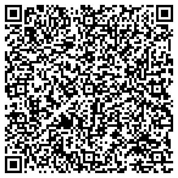 QR-код с контактной информацией организации ПРОМТЕХМОНТАЖ ОАО УЧАСТОК ЛИДСКИЙ
