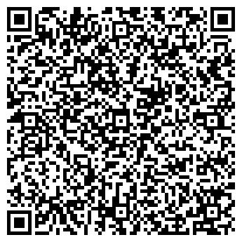 QR-код с контактной информацией организации ПТИЦЕФАБРИКА ЛИДСКАЯ РУСПП