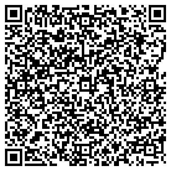 QR-код с контактной информацией организации ПРОМКРЕДИТБАНК КБ