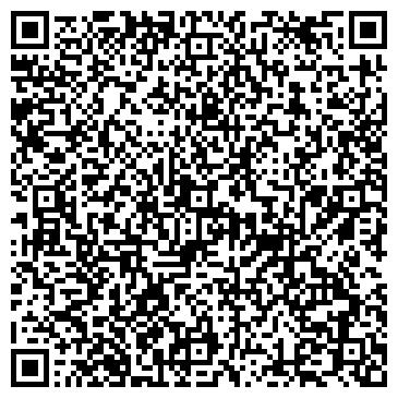 QR-код с контактной информацией организации ПТУ 136 ПРИБОРОСТРОЕНИЯ ЛИДСКОЕ