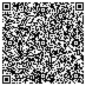QR-код с контактной информацией организации ПТУ 196 МЕЛИОРАТИВНОГО СТРОИТЕЛЬСТВА ЛИДСКОЕ