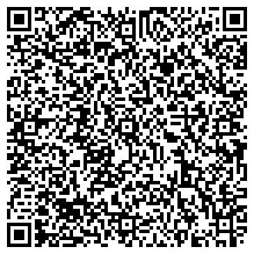QR-код с контактной информацией организации ПТУ 235 ПРИБОРОСТРОЕНИЯ ЛИДСКОЕ