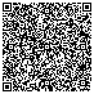 QR-код с контактной информацией организации ПУНКТ ТАМОЖЕННОГО ОФОРМЛЕНИЯ ЛИДА-ЛАКОКРАСКА