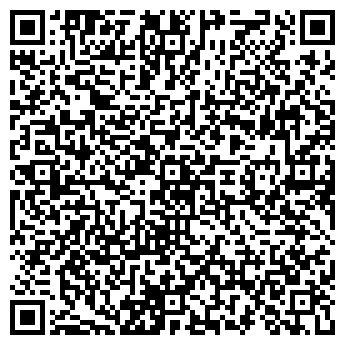 QR-код с контактной информацией организации РАЙАГРОПРОМЭНЕРГО ООО