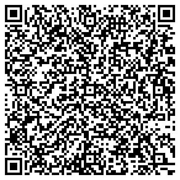 QR-код с контактной информацией организации РЕММОНТАЖНАЛАДКА УП УЧАСТОК ЛИДСКИЙ