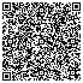 QR-код с контактной информацией организации ПСКБ БАНК