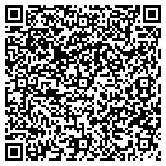 QR-код с контактной информацией организации РИКО ПКФ ООО