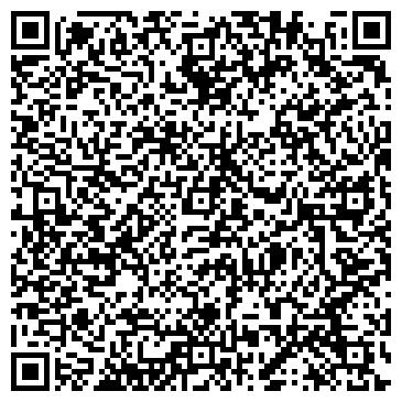 QR-код с контактной информацией организации РУСЛАН-ПРОДУКТ ООО СП БЕЛОРУССКО-ЛИТОВСКОЕ
