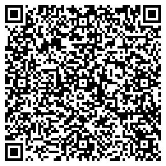 QR-код с контактной информацией организации СВЯТОВИТ ОДО