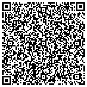 QR-код с контактной информацией организации АКРОПОЛЬ ИП БЕЛОУСОВ С.В.