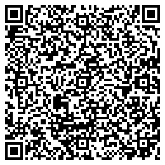 QR-код с контактной информацией организации ДАМЛА, ООО