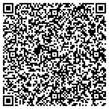 QR-код с контактной информацией организации СТАНЦИЯ ВЕТЕРИНАРНАЯ РАЙОННАЯ ЛИДСКАЯ