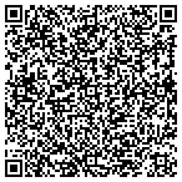 QR-код с контактной информацией организации ДЕТСКИЙ САД № 1323